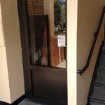Chase - Winfield Exterior Concrete _ Asphalt Picture #2