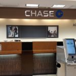 Chase - Broadway Center EATM _ TCR Picture #3