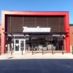 Thorntons - West Chicago 7
